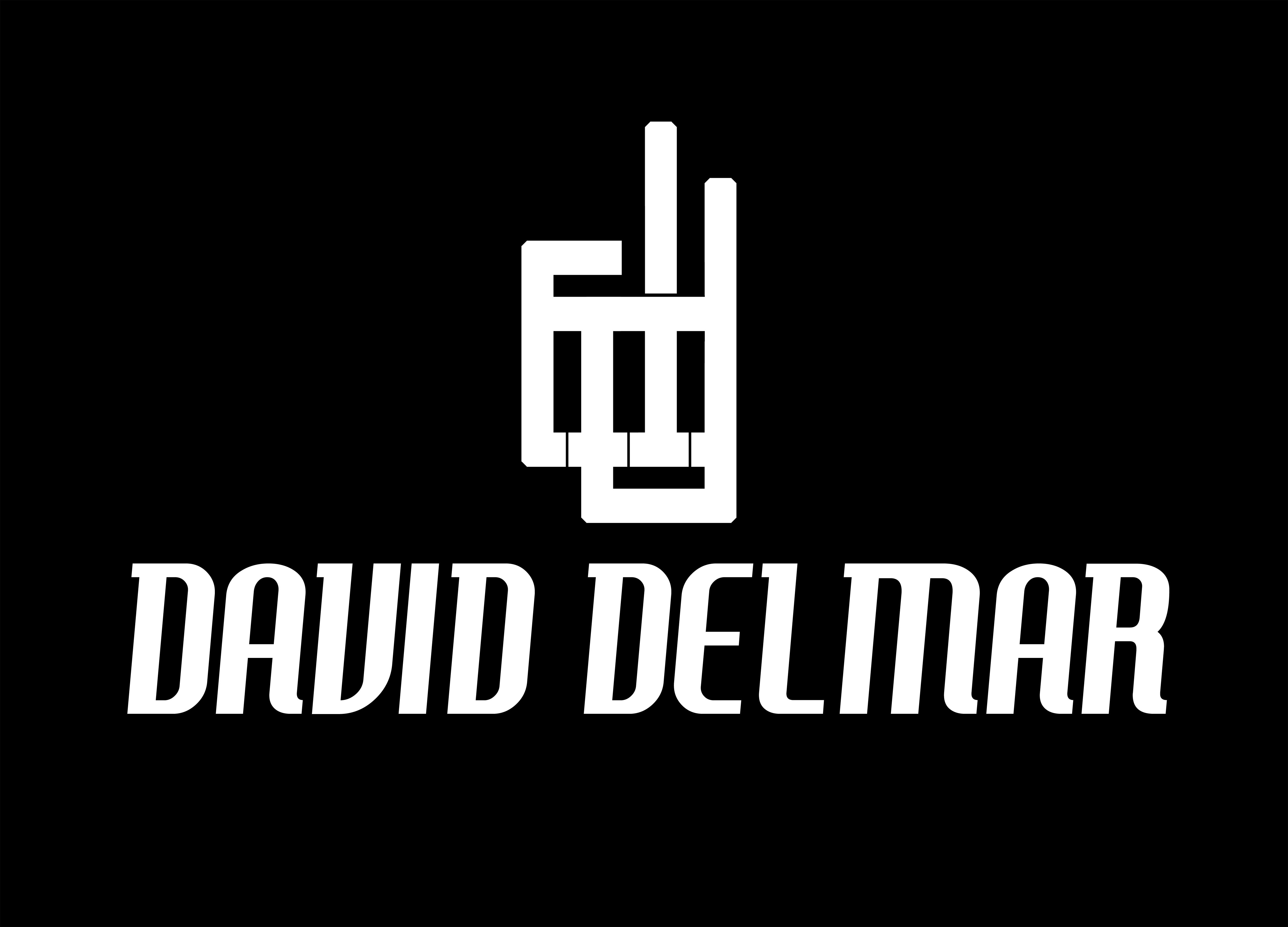 David Delmar Music